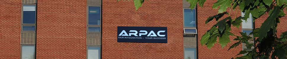Experience ARPAC LLC